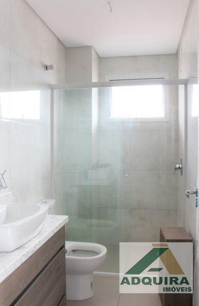 apartamento padrão com 3 quartos - 7017-v