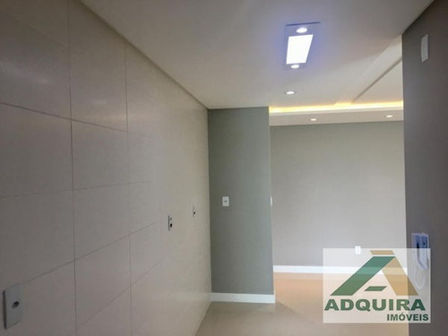 apartamento padrão com 3 quartos no benevento residenziale - 4631-v