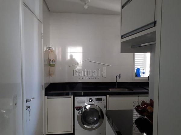 apartamento padrão com 3 quartos no casa batllo edificio - 811367-v