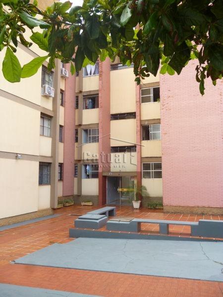 apartamento padrão com 3 quartos no castelo branco edificio - 167029-v