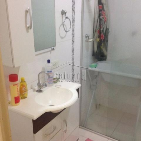 apartamento padrão com 3 quartos no castelo branco edificio - 879817-v