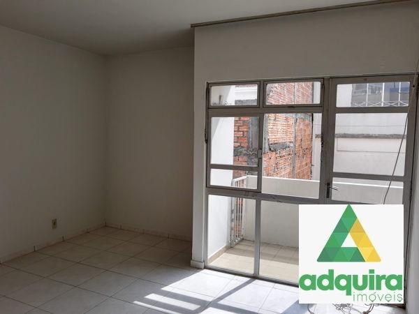 apartamento padrão com 3 quartos no coronel dulcídio - 5404-l
