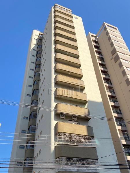 apartamento padrão com 3 quartos no dona antonieta - 807473-l