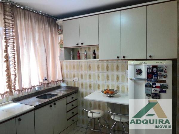 apartamento padrão com 3 quartos no ed. itamaracá - 5030-v
