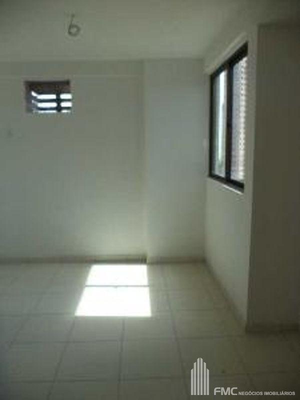 apartamento padrão com 3 quartos no edf. estação da torre - al426-l
