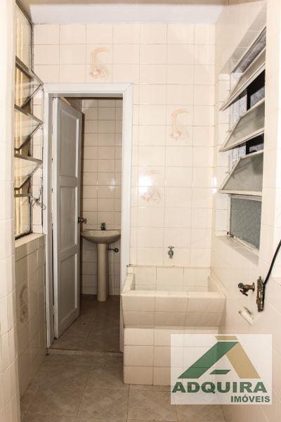 apartamento padrão com 3 quartos no edifício bamerindus - 1563-v