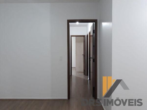 apartamento padrão com 3 quartos no edifício columbia - ap408-l