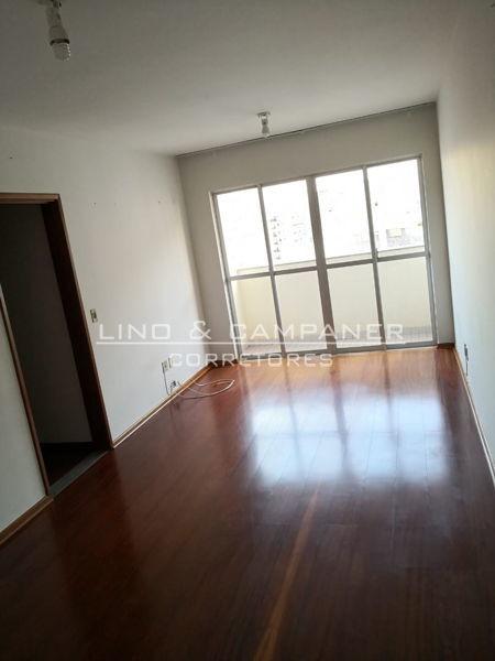 apartamento padrão com 3 quartos no edifício joão dinardi - 278073-l