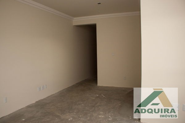apartamento padrão com 3 quartos no edifício kentucky - 1452-v