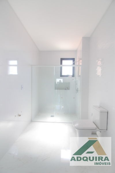 apartamento padrão com 3 quartos no edifício london place - 5049-v