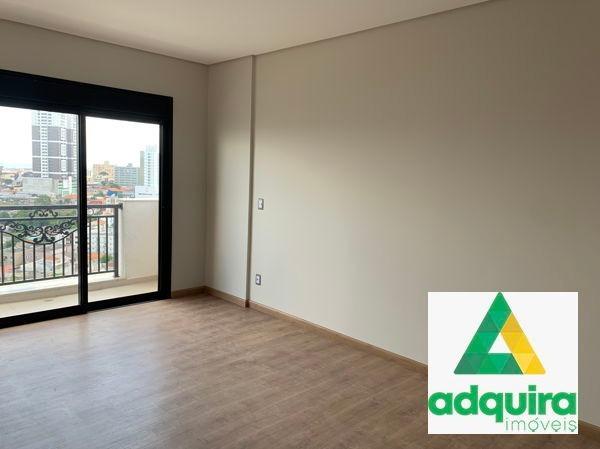 apartamento padrão com 3 quartos no edifício london place - 5296-v