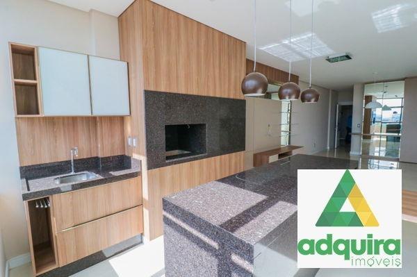 apartamento padrão com 3 quartos no edifício london place - 7990-l