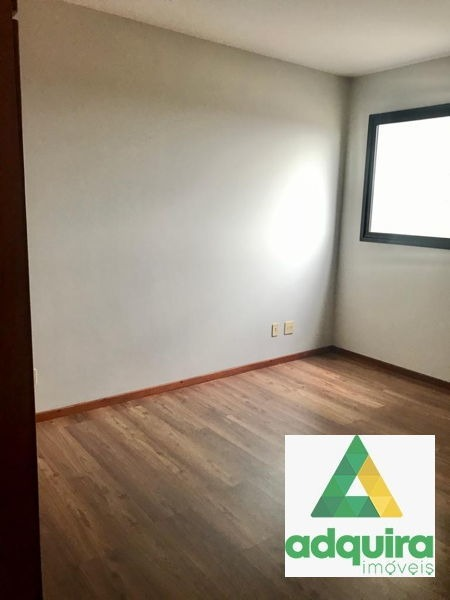 apartamento padrão com 3 quartos no edifício montblanc - 7848-v
