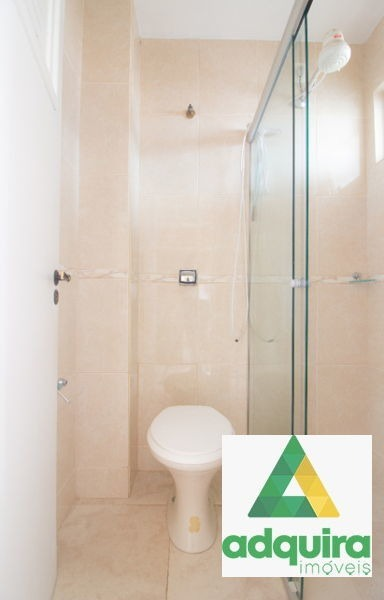 apartamento padrão com 3 quartos no edifício morada do sol - 4910-v