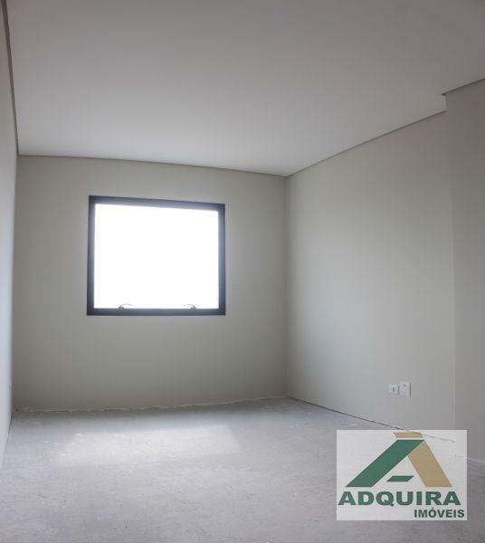 apartamento padrão com 3 quartos no edifício onyx - 3187-v