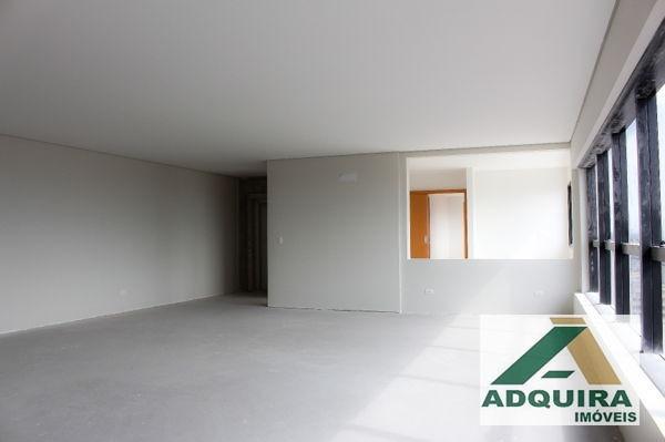 apartamento padrão com 3 quartos no edifício onyx - 3336-v