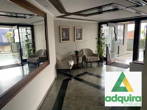 apartamento padrão com 3 quartos no edifício palladium - 5185-v