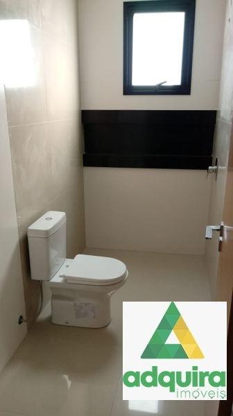 apartamento padrão com 3 quartos no edifício platinum plaza - 5490-v