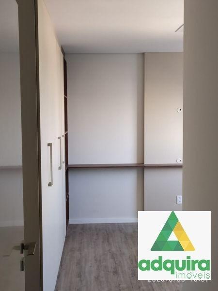 apartamento padrão com 3 quartos no edifício rembrandt - 5558-l