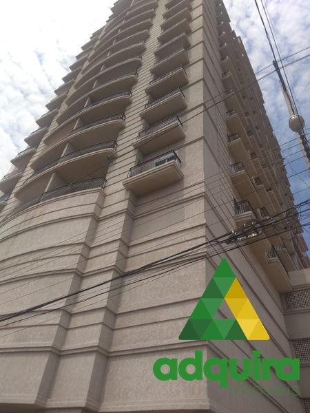 apartamento padrão com 3 quartos no edificio renaissance - 3160-l