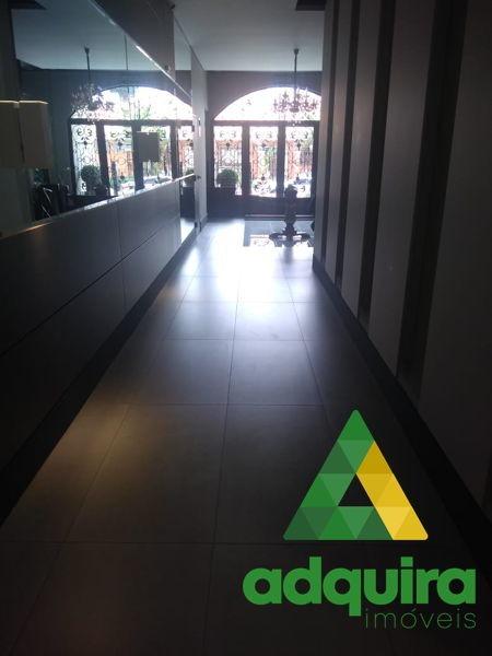 apartamento padrão com 3 quartos no edificio renaissance - 3160-v