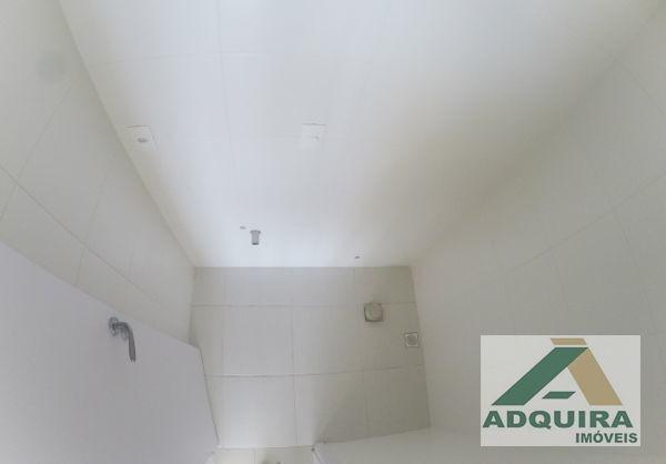 apartamento padrão com 3 quartos no edifício renoir - 4690-v