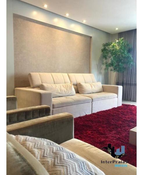 apartamento padrão com 3 quartos no le essence club - 591977-v