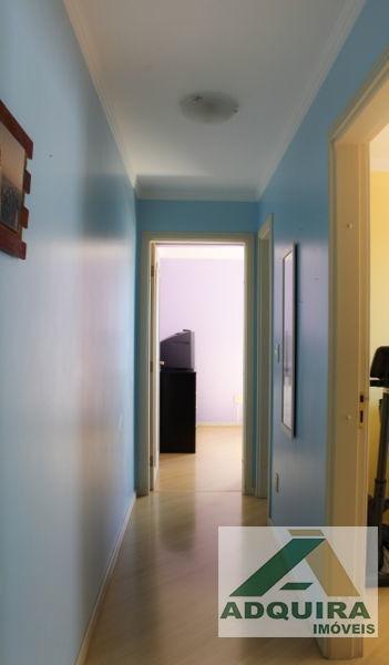 apartamento padrão com 3 quartos no pablo picasso - 6036-v
