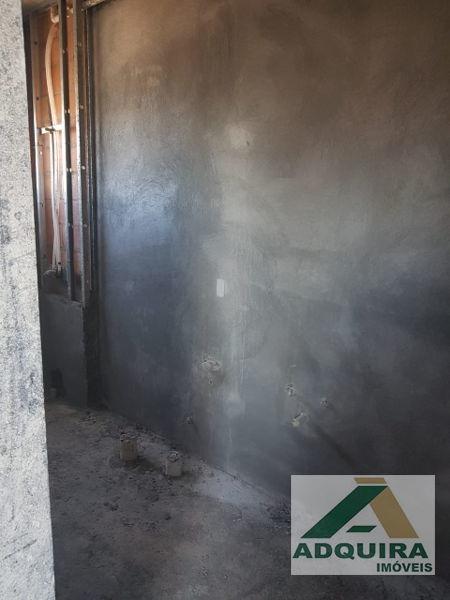 apartamento padrão com 3 quartos no palazzo masini - 3994-v