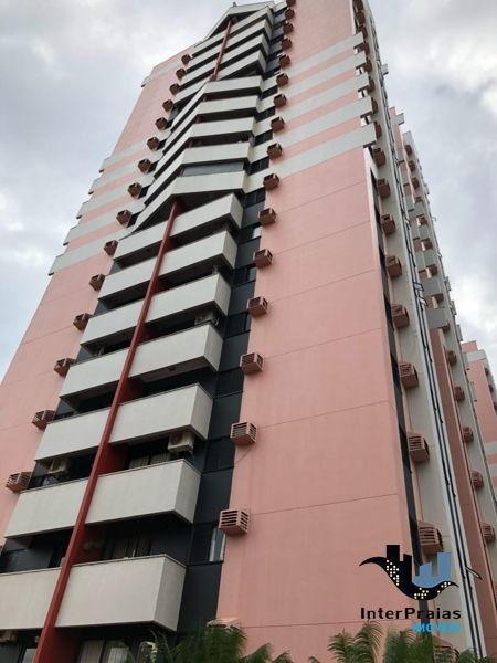 apartamento padrão com 3 quartos no pantheon - 649174-v