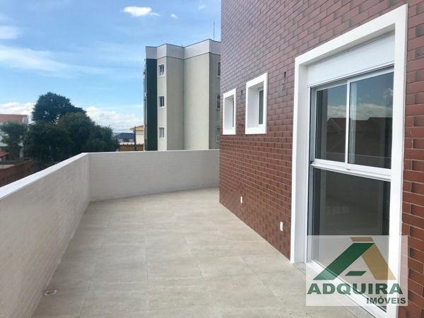 apartamento padrão com 3 quartos no residencial torre  bella - 3236-v