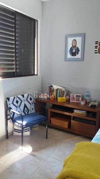 apartamento padrão com 3 quartos no villa sardegna edifício - 184339-v