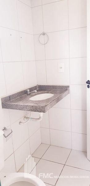 apartamento padrão com 3 quartos - vd1748-v