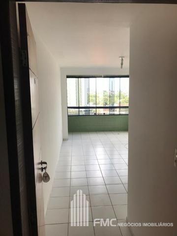 apartamento padrão com 3 quartos - vd1749-v