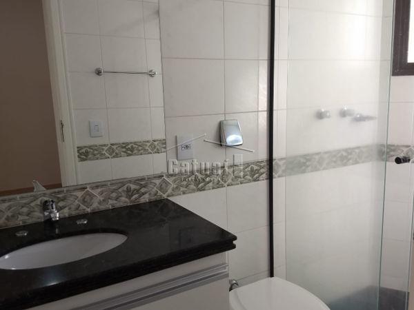 apartamento padrão com 4 quartos - 181702-l