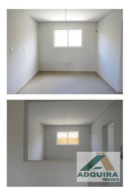 apartamento padrão com 4 quartos no diamond residence - 5046-v