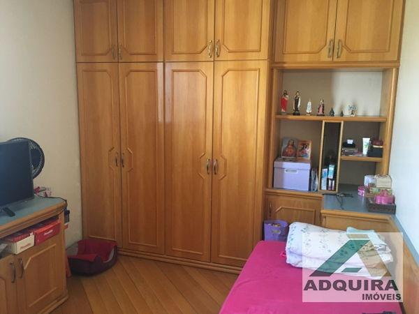 apartamento padrão com 4 quartos no edifício  ambassador - 1716-v