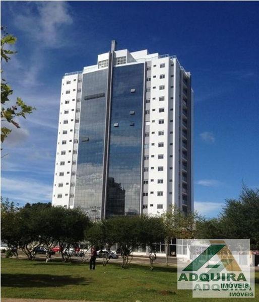 apartamento padrão com 4 quartos no edifício renoir - 1071-v