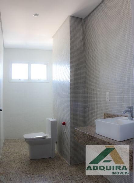 apartamento padrão com 4 quartos no edifício renoir - 3559-v