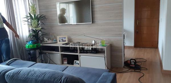 apartamento padrão com 4 quartos no terraço edifício - 242619-v