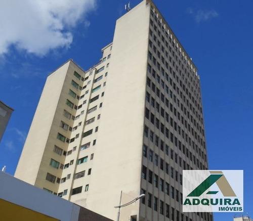 apartamento padrão com 5 quartos no edifício nastas - 4657-v