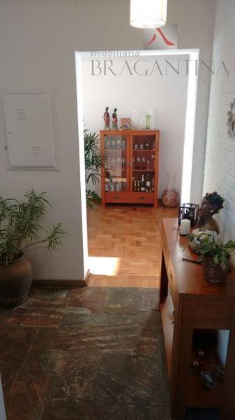 apartamento padrão em bragança paulista - sp - ap0086_brgt
