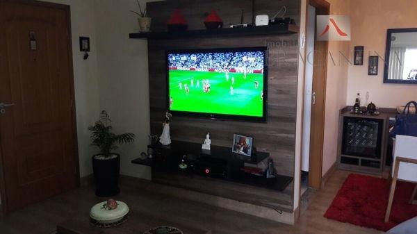 apartamento padrão em bragança paulista - sp - ap0091_brgt