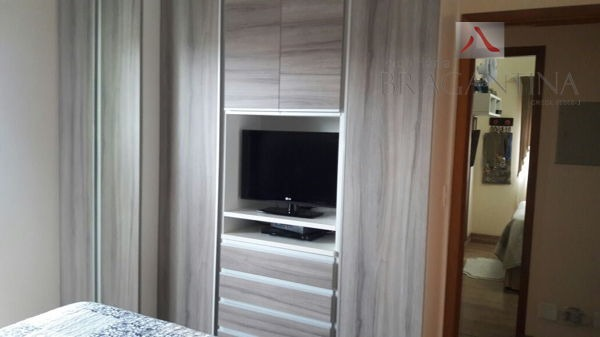 apartamento padrão em bragança paulista - sp - ap0091_brgt