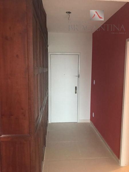 apartamento padrão em bragança paulista - sp - ap0095_brgt