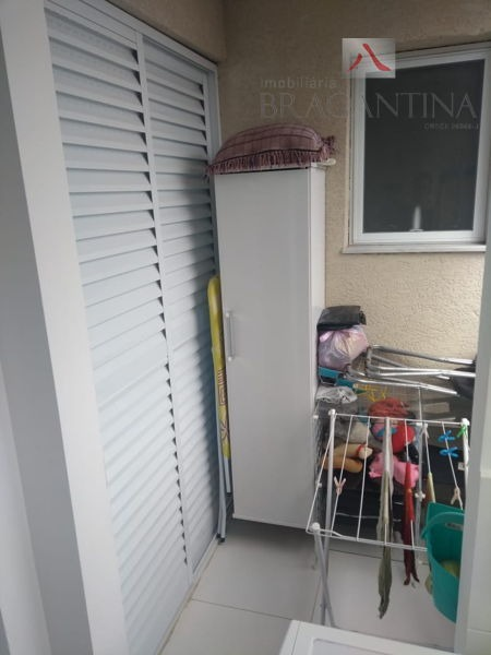 apartamento padrão em bragança paulista - sp - ap0126_brgt