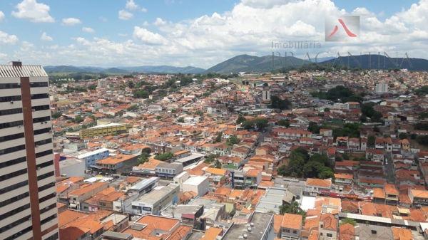 apartamento padrão em bragança paulista - sp - ap0135_brgt
