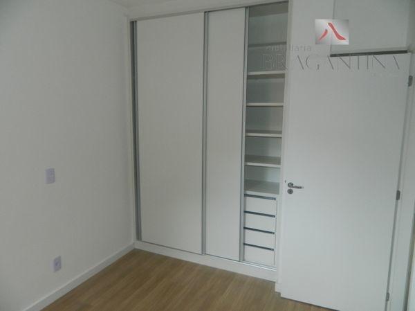 apartamento padrão em bragança paulista - sp - ap0153_brgt