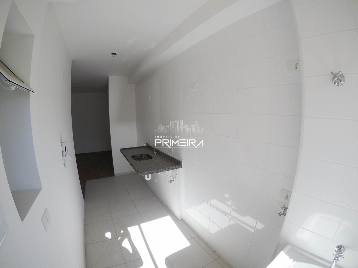 apartamento padrão em curitiba - pr - ap0442_impr