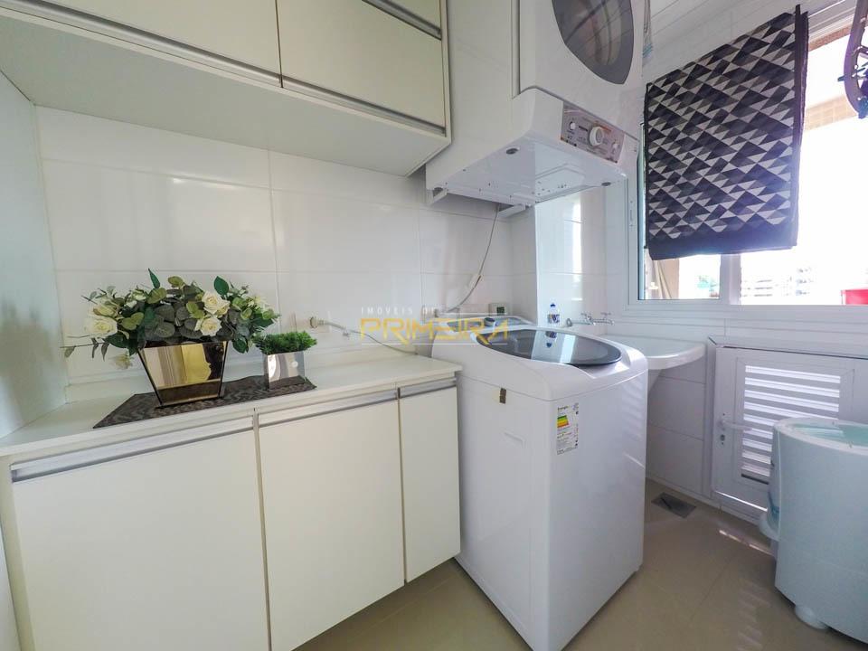 apartamento padrão em curitiba - pr - ap0865_impr